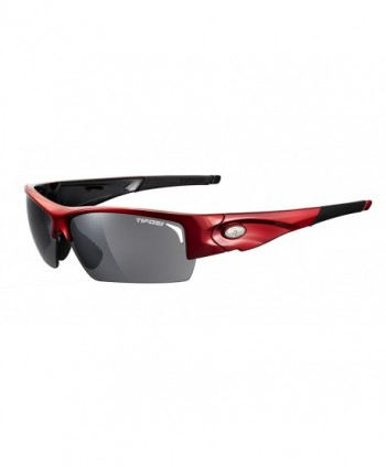 Tifosi Lore 1090102701 Sunglasses Metallic