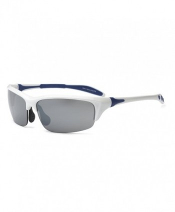 Real Shades Blade Sunglasses Adults