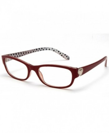 Newbee Fashion Classic Reading Glasses