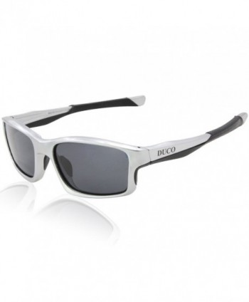 Polarized Sunglasses Running Cycling Unbreakable