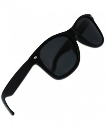 Eye Love Sunglasses Glare Free Definition