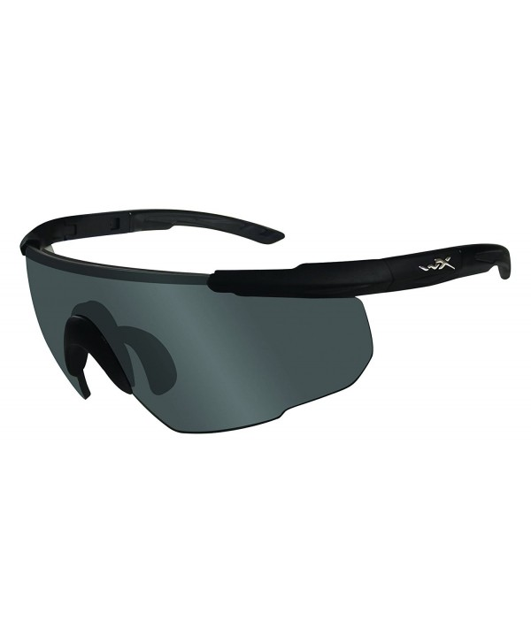Sunglasses WileyX CHANGEABLE ADVANCED 308