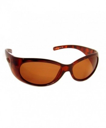Sea Striker 269 Weekender Sunglass