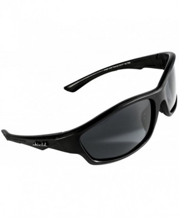 Polarized Sports Sunglasses Superlight Unbreakable