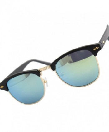 Eight Tokyo Clubmaster Sunglasses TY2994 4