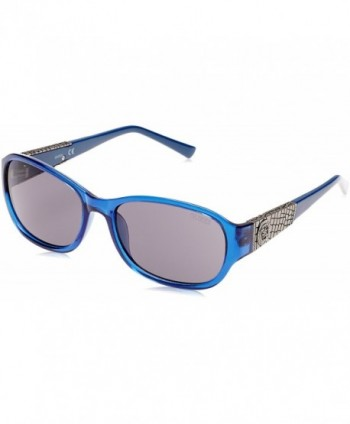 Guess Fashion Womens GU7425 Sunglasses