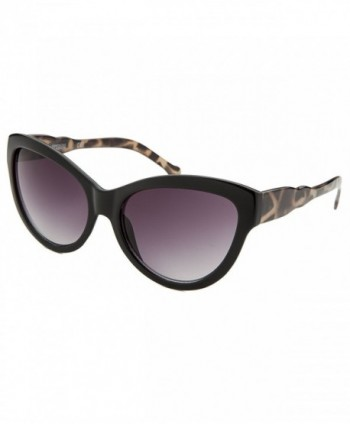 Kenneth Cole REACTION KC1212 Sunglasses