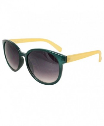 MLC EYEWEAR Gangnam Fashion Sunglasses