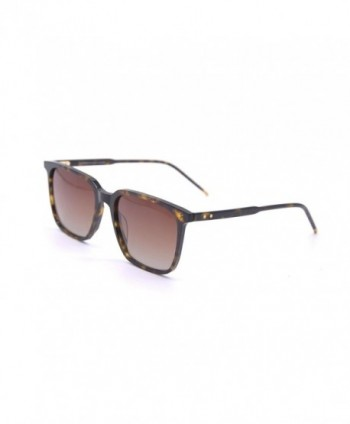 EyeGlow Sunglasses Polarized Material polarized