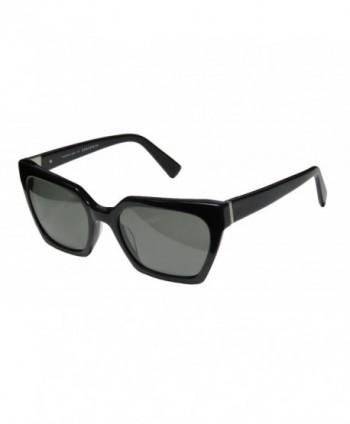 Seraphin Neoclassic Polarized Sandra Sunglasses