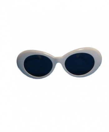 CLOUT GOGGLES Sunglasses Cobain INCLUDING