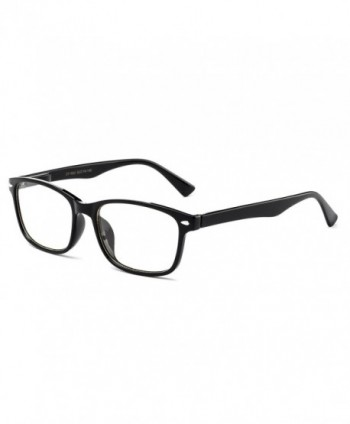 Newbee Fashion Humbolt Sleek Glasses