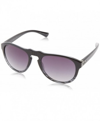 Dot Dash Gentry Round Sunglasses