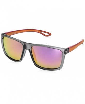 Body Glove Bombara Polarized Sunglasses