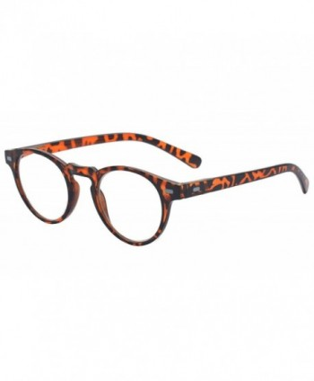 Outray Vintage Inspired Glasses 2178c3