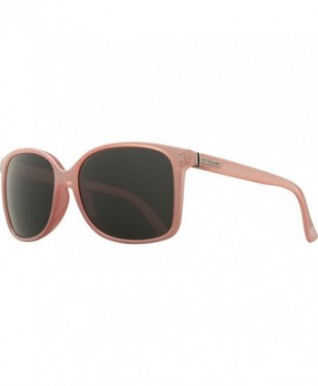 VonZipper Castaway Sunglasses Womens Coral