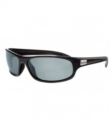 Bolle Sport Anaconda Sunglasses Shiny