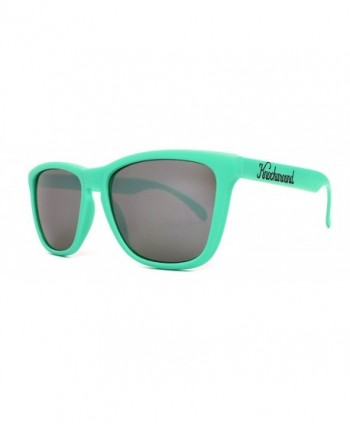 Knockaround Classics Non Polarized Sunglasses Green