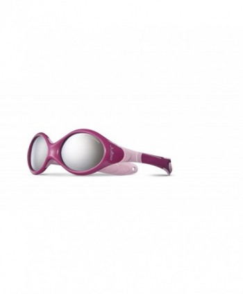 Julbo Looping Toddler Sunglasses Spectron
