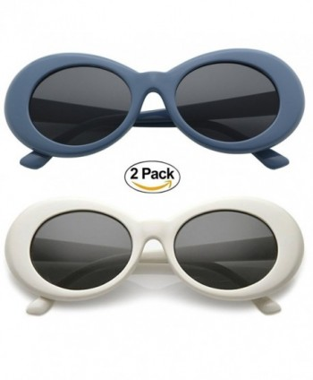 Sunglasses Classic Colorful Neutral Colored