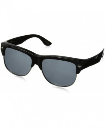 Solar Shield Fairfax Polarized Sunglasses