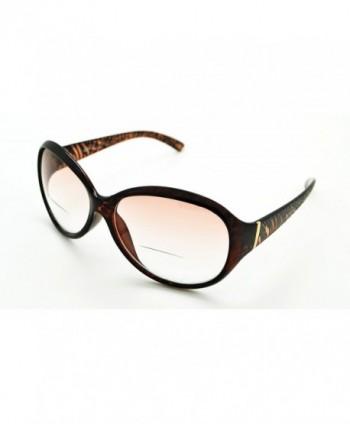 VOX Classic Fashion Sunglasses Microfiber
