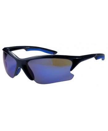 JiMarti JM22 Sunglasses Cycling Unbreakable