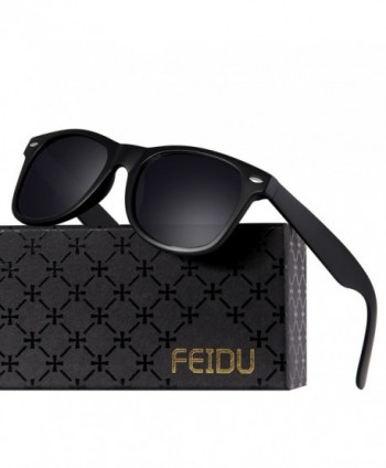 FEIDU Polarized Sunglasses FD 2149