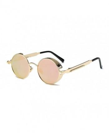 Fashion Sunglasses Girlfriend Steampun sunglass