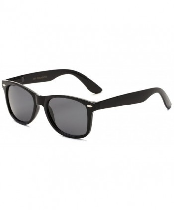 Sunglass Warehouse Cove Sunglasses Plastic