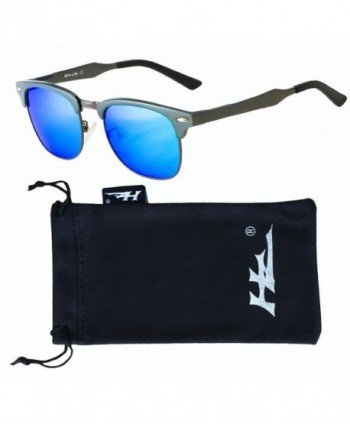 HZ AeroMaster Polarized Sunglasses Aerospace