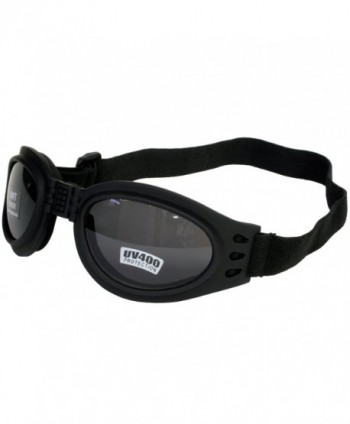 Foldable Pocket Goggles Frame Sports