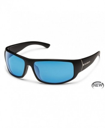 Suncloud Optics Turbine Sunglasses Polarized