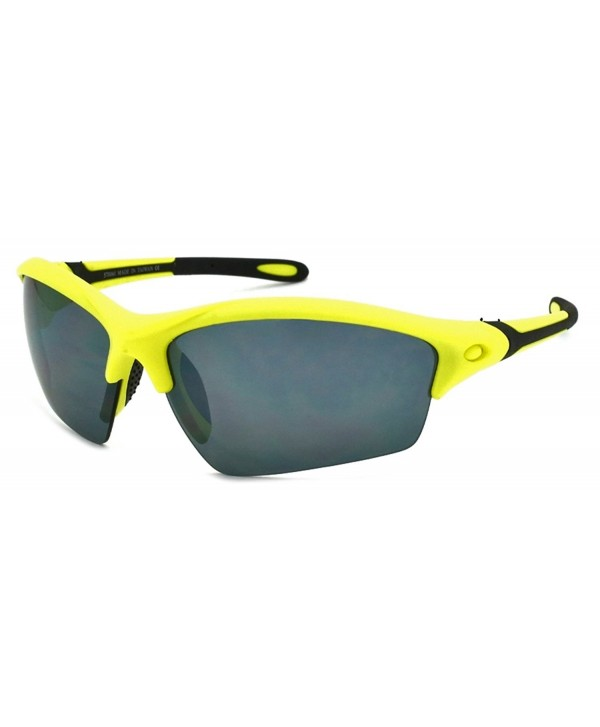 Edge I Wear Sunglasses 570060 FM 3