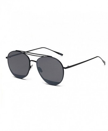 GAMT Designer Aviator Sunglasses Protection