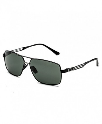 CHB lightweight polarized sunglasses protection