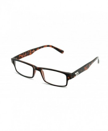Newbee Fashion Unique Reading Glasses