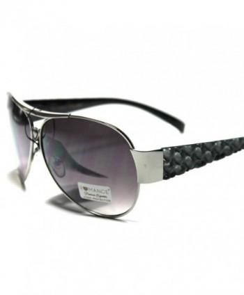 Romance Eyewear Elegant Fashionable Sunglasses