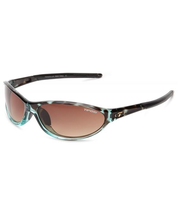 41aa48ab77 Women s Alpe 2.0 SingleLens Sunglasses - Blue Tortoise - CF11FLFJKWP