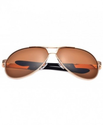 Aviator Sunglasses Polarized Women Glasses