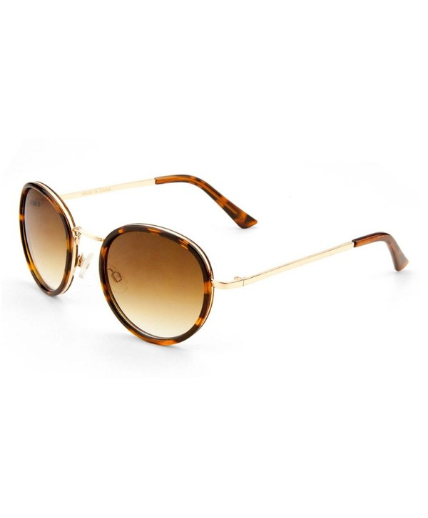 SWG Eyewear Candy Sunglasses Zipper