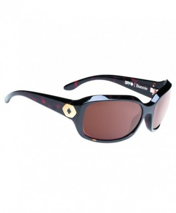 Spy Bonnie 673251883865 Sunglasses Classic