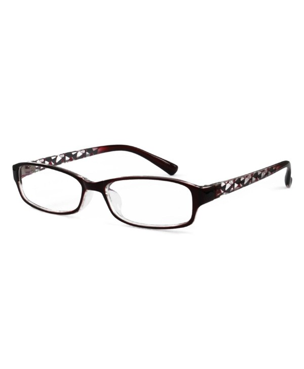 EyeBuyExpress Reading Glasses Magnification Strength
