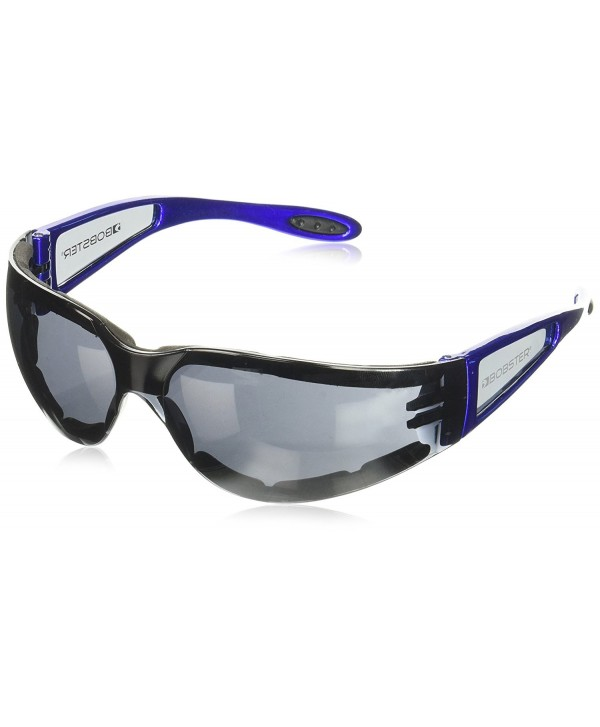 Bobster Shield Sport Sunglasses Smoked