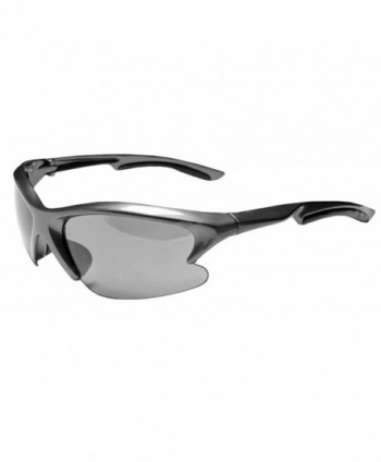 CLEARANCE JiMarti JM22 Sunglasses Interchangeable