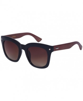 Edge I Wear Sunglasses Gradient 32098BM AP 5