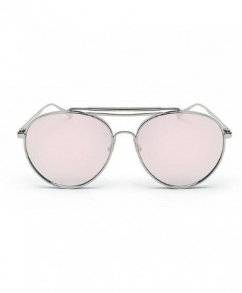 GAMT Fashion Aviator Sunglasses Eyewear