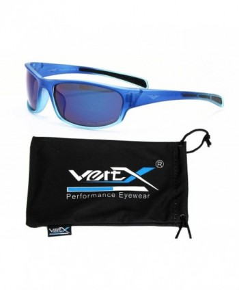 Polarized Sunglasses Running Outdoor Microfiber