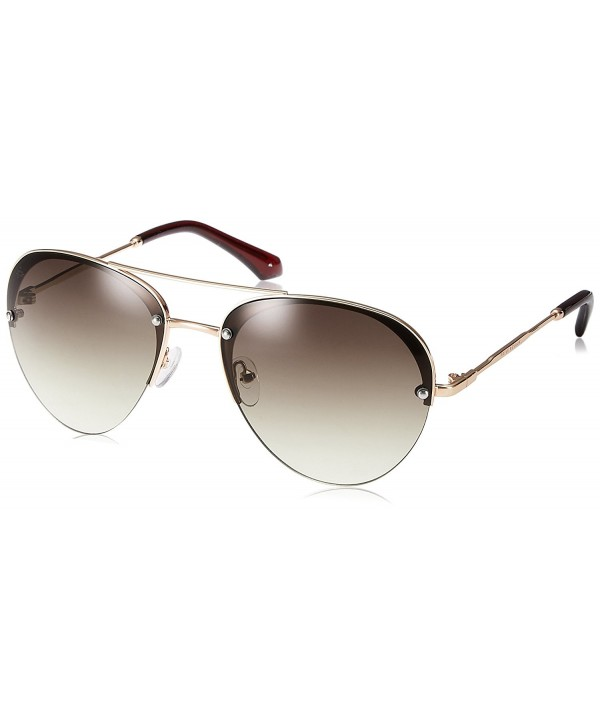 PRIV%C3%89 REVAUX Handcrafted Designer Sunglasses