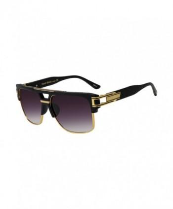 ROYAL GIRL Sunglasses Oversize Designer